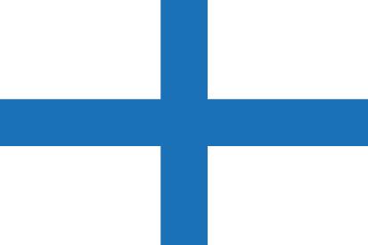 Bandera Abecedario Náutico CIS - X X-ray