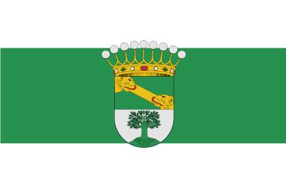 Bandera Lalín C/E
