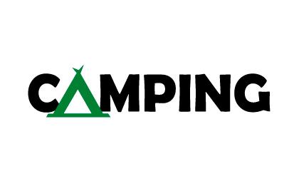 Bandera Camping