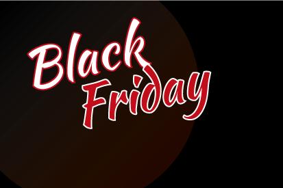 Bandera Black Friday 3