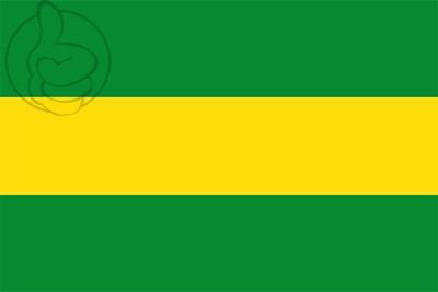 Bandera Caucasia