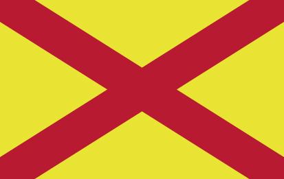 Bandera Wilsele