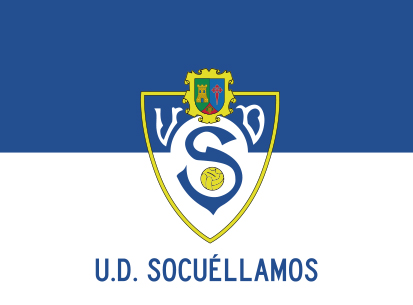 Drapeaux UD Socuéllamos