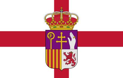 Bandera PuertoMingalvo