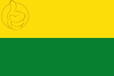 Bandera Segovia (Colombia)