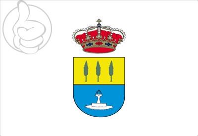 Bandera Alameda