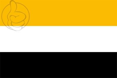 Bandera Belmira