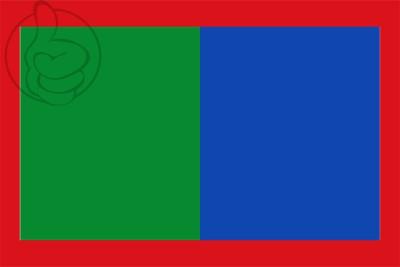 Bandera Donmatías