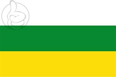 Bandera Caicedo