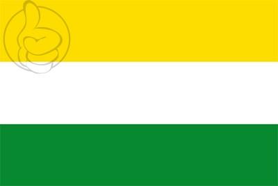 Bandera Sabanalarga