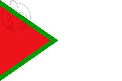 Bandera Marinilla