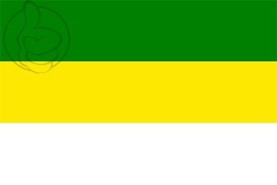 Bandera Nariño