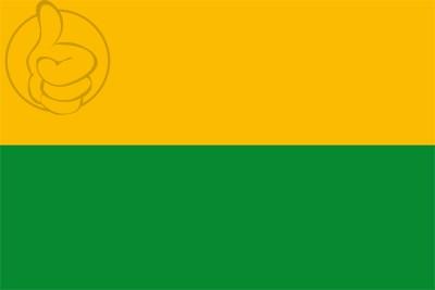 Bandera Sonsón