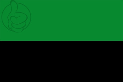 Bandera Angelópolis