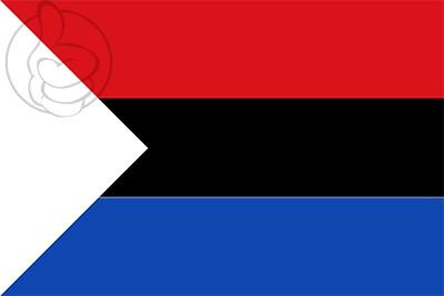 Bandera Betania