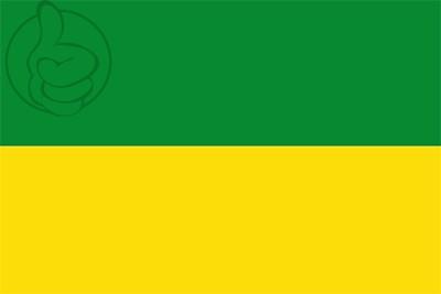 Bandera Caramanta
