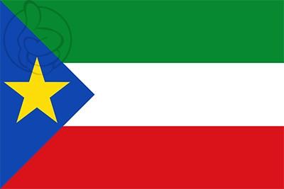 Bandera Tarso