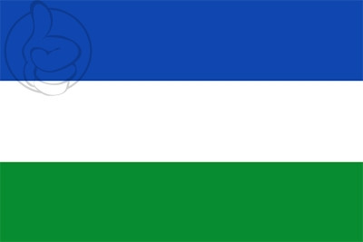 Bandera Urrao