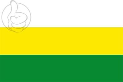 Bandera Murindó