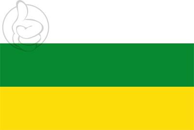 Bandera Mutatá