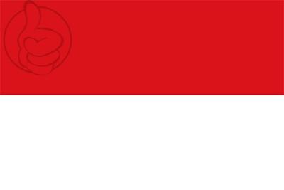 Bandera Necoclí