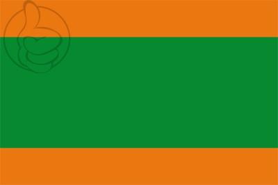 Bandera Envigado
