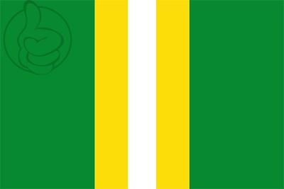 Bandera Girardota