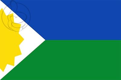 Bandera Sabanagrande