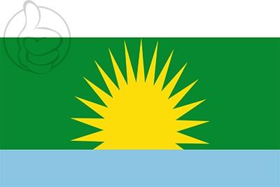 Bandera Achí