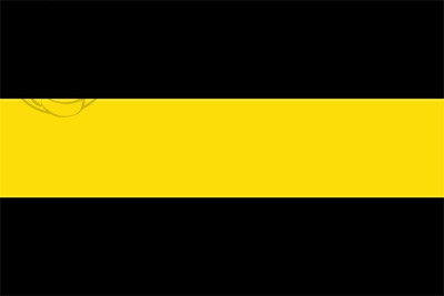 Bandera San Pablo