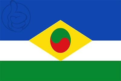Bandera Pisba