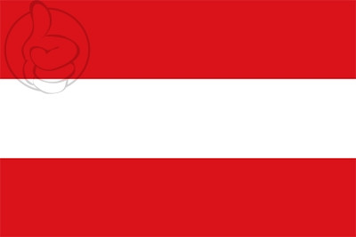 Bandera Páez