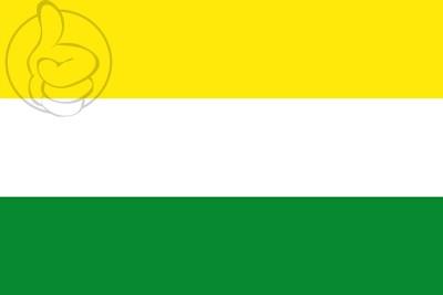 Bandera Chinavita