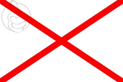 Bandera Valdivia (Chile)