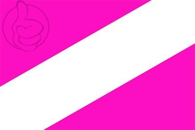 Bandera Cabo de Hornos