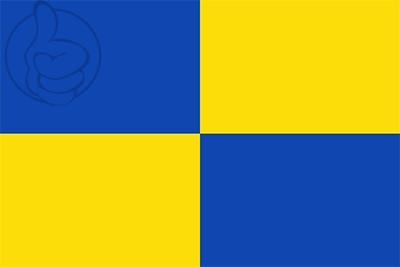 Bandera Zapallar