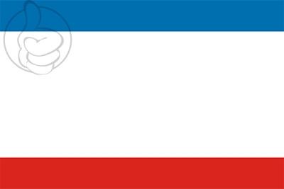 Crimea personalizada