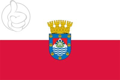 Bandera Renca