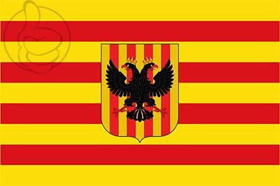 Bandera Altea