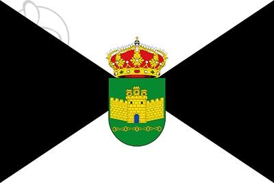 Bandera Arjonilla
