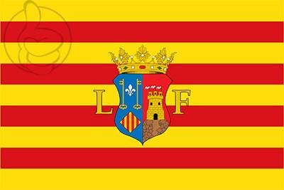 Bandera Jijona