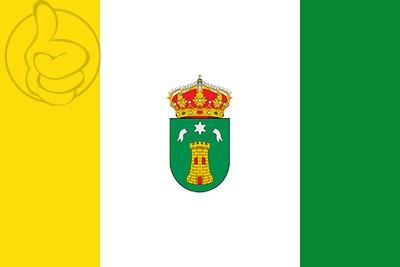 Bandera Rute