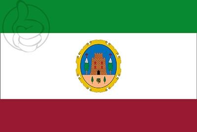 Bandera Cehegín