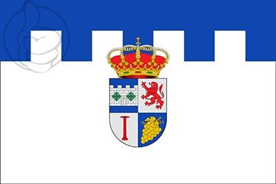 Bandera Ceclavín