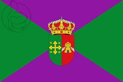Bandera Iznatoraf