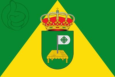 Bandera Cadalso