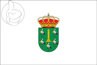 Bandera El Gordo
