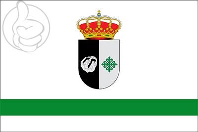 Bandera Herreruela