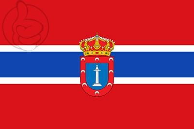 Bandera Marrupe