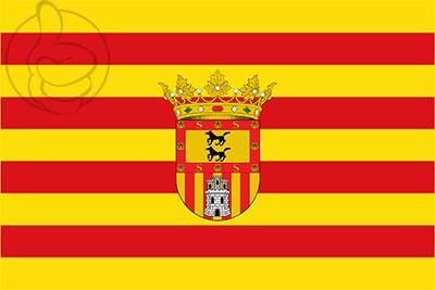 Bandera Planes